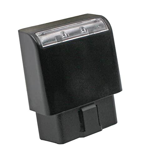 RA003 Active Fuel Management AFM Disable Device, Compatible with GM V8 V6 Engine
