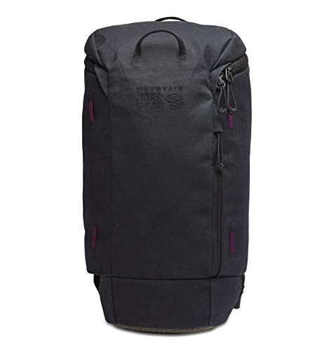 Mountain Hardwear Multi-Pitch 20 Rucksack Black 2020 Outdoor-Rucksack