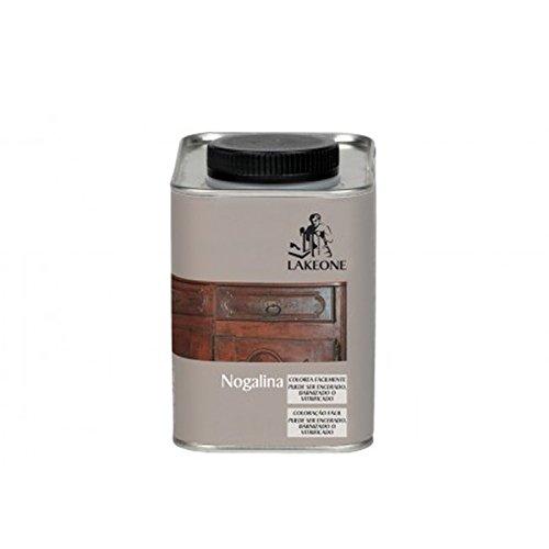 Les Anciens EBENISTES FRLA70104/500 M - Brou de nuez 450 ml
