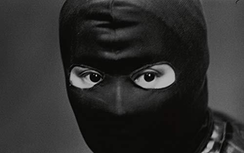 オリヴィエ・アサイヤス監督『イルマ・ヴェップ』DVD