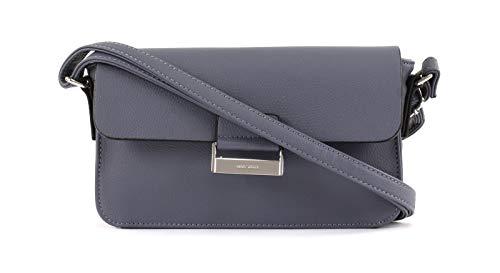 Gerry Weber Talk Different II Shoulder Bag SHF S Light Blue