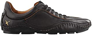 Best pikolinos shoe care Reviews