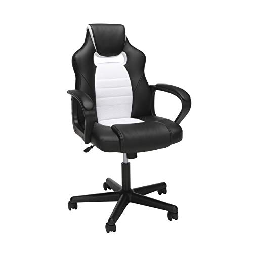 Top cheap gaming chairs under 100 for 2020