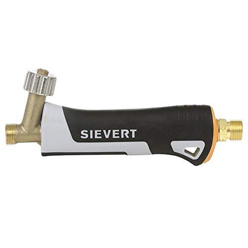 Sievert prms3486 gaz Kits Lampe Torche et Accessoires