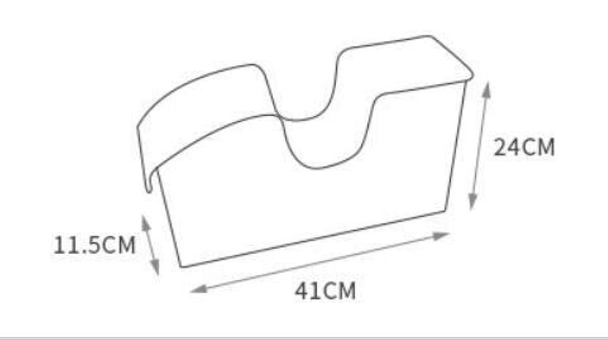 樫の木くしゃみコンセンサスMDSM プーリープラスチック製の収納スパイスと家庭のキッチンポットラックの棚 (Size : Short)