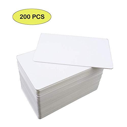 Pulsera RFID Classic 1K MIFARE SILA09 3 unidades color Negro 66