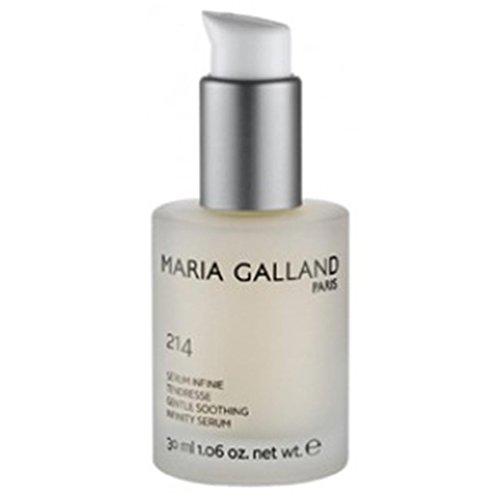 Maria Galland Maria galland 214 serum infinie tendresse feuchtigkeitsserum gesichtspflege 30ml