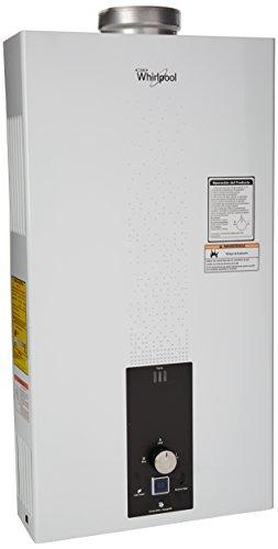 El Mejor Listado de Wk5012q disponible en línea para comprar. 15