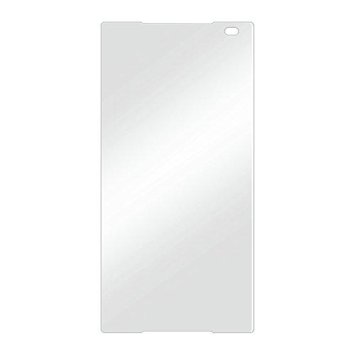 Hama - Protector de pantalla de cristal para Xperia Z5 Compact (1...