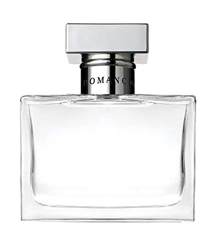 Ralph Lauren Ralph Lauren Romance EDP Perfume Spray