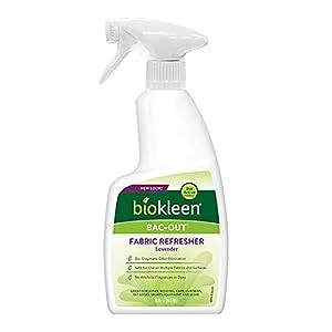 Biokleen Bac-Out Fresh  Lavender  16...