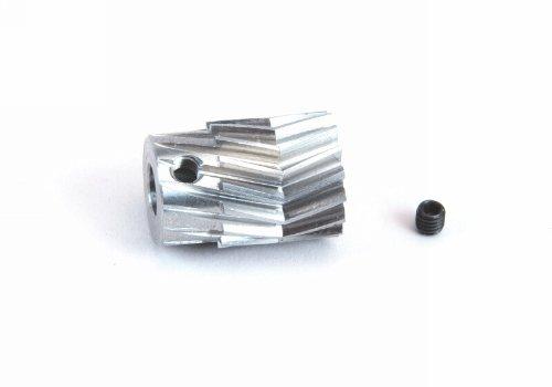 Graupner 4477.29 - Pignone a 16 Denti
