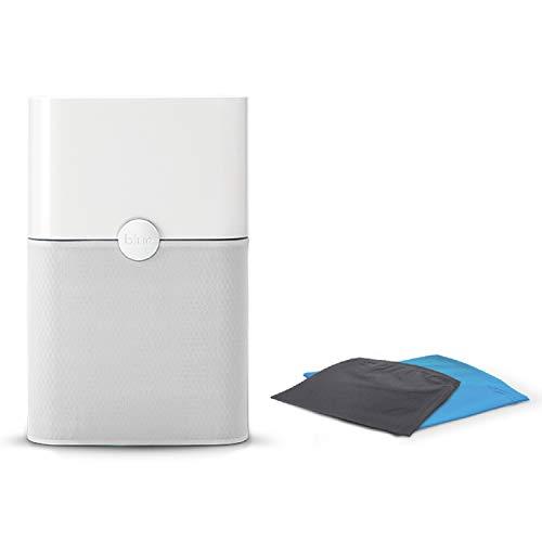 【オンライン限定モデル】ブルーエア 空気清浄機 Blue Pure 231 プレフィルター3枚セット Particle Carbon 36畳 360度吸引 花粉症 PM2.5 ハウスダスト 103984LR