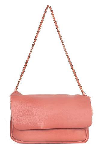 Mia Bag Gran bolsa de 341060 Rojo Rojo, U