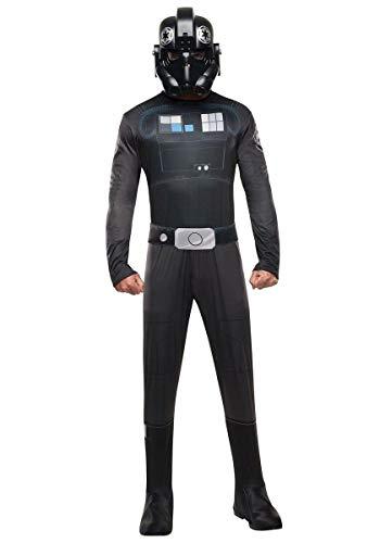- Star Wars Tie Fighter Erwachsene Kostüme