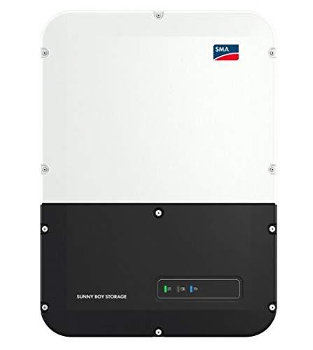 SMA Sunny Boy SB 5.0 Storage Batteriewechselrichter SBS5.0-10