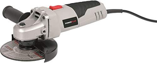 POWERPLUS POW-POWC30100 Herramientas de Grabado, Color