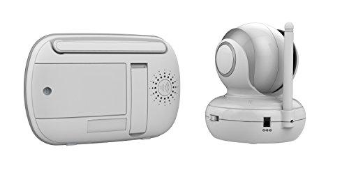 Motorola Baby MBP 33S