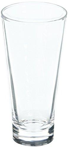 RIEDEL 6416/43 Vinum High Ball - Becher - Wasserglas - 2 Stck.