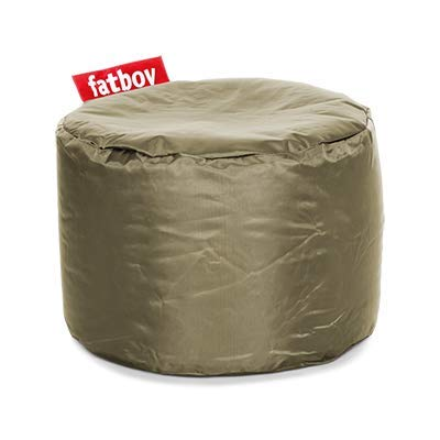 Fatboy 9000147 Point, olive green