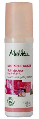 Melvita Crème Nectar de Rose 40ml
