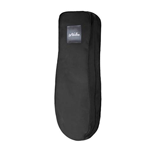 Bettgitter Golf Club Reiseabdeckung,Golftasche und Schützen Sie Ihre Ausrüstung auf Beständig Wasserdicht for Flugzeug Flughafenreisen Golf Bag Travel Cover Golf Reisetasche Golftasche Golfreisebag