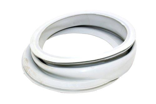 Candy 92130137 Machine à laver Accessoires/portes/Hoover Iberna TEKA Zero W Machine à laver joint de porte Joint