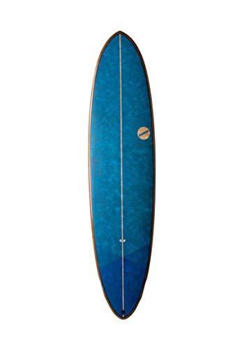 Nsp Coco Dream Rider 7´2´´ 218.44 cm