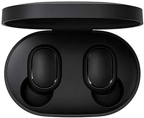 Xiaomi Mi True Wireless Earbuds Basic 2 Auriculares Inalámbricos, Wireless Earbuds Auriculares inalámbricos Bluetooth 5.0...