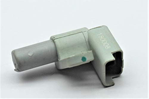 DAKAtec 420014 Nockenwellensensor