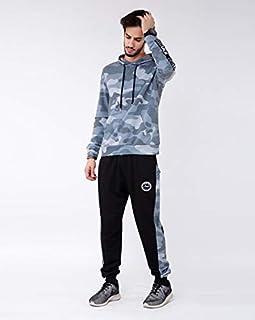 Local UAE Hoodies & Sweatshirts For Men M, Multi Color