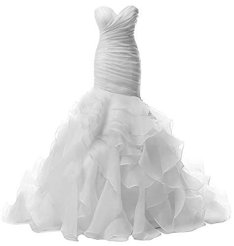 Best Jaeden Gowns