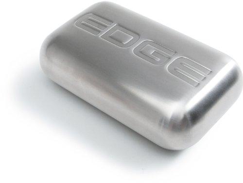 Sagaform Edge Odor Remover Metal Soap