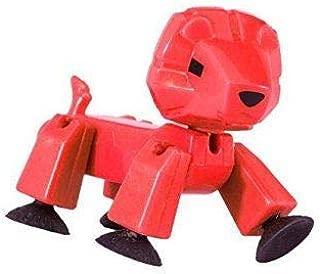 Stikbot Safari Pets - Red Lion