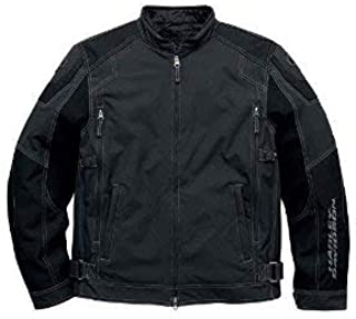 Best harley riding jackets Reviews