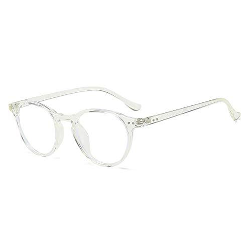 ブルーライトカットメガネPCメガネパソコン用メガネpcメガネブルーライトUVカット紫外線カットウェリントン男女兼用度なしボストン眼鏡伊達眼鏡クリア
