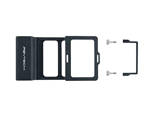 PGYTECH - DJI Action Camera Adapter + for Mobile Gimbal