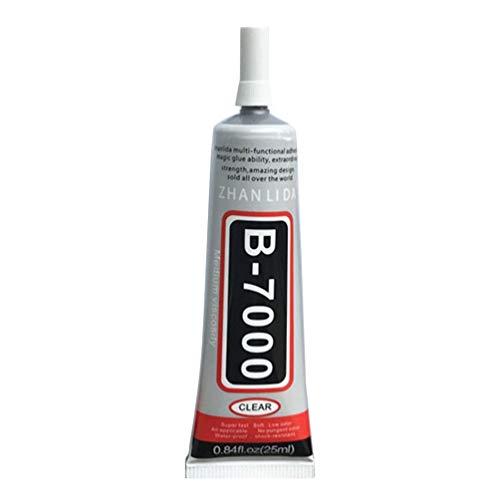 Adhesivo Al Acido  marca