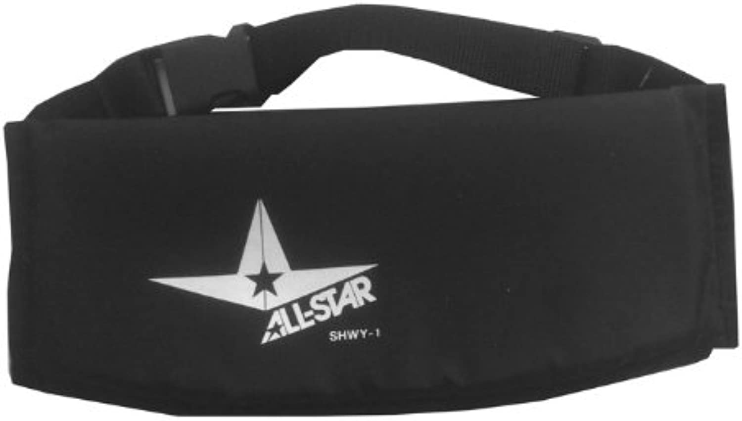 AllStar Sports Football Hand Warmer (Cold Weather Play) (Youth)