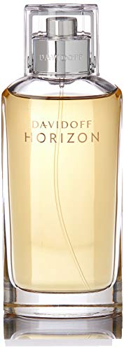 Davidoff Horizon Agua de Colonia - 125 ml