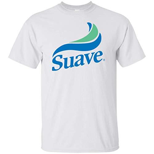 jiaoguihua Sauve, Shampoo, Conditioner, Hair Care, Retro, Logo, Old School, T-Shirt