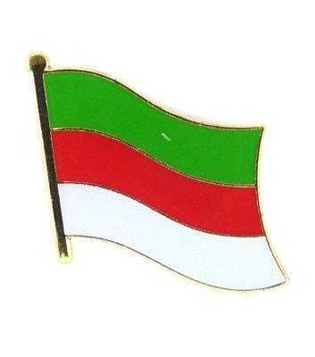 Flaggen Pin Fahne Helgoland Pins Anstecknadel Flagge