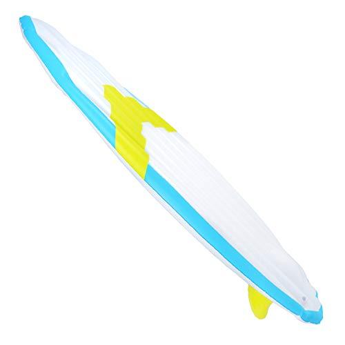 Henbrandt Inflatable Surfboard 150 cm