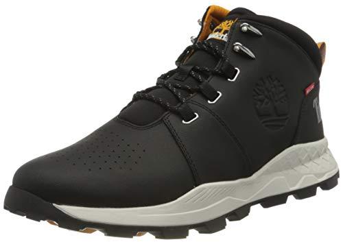 Timberland Chaussures de randonnée pour homme...