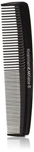 walkiria WK, brosse pour cheveux (fabriqué à la main) – 6 de 100 gr. (total : 600 gr.)