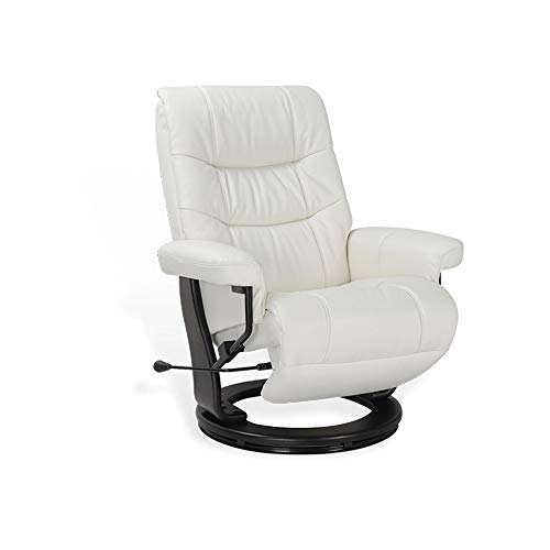Fauteuil de Relaxation Max, Design Ultra...