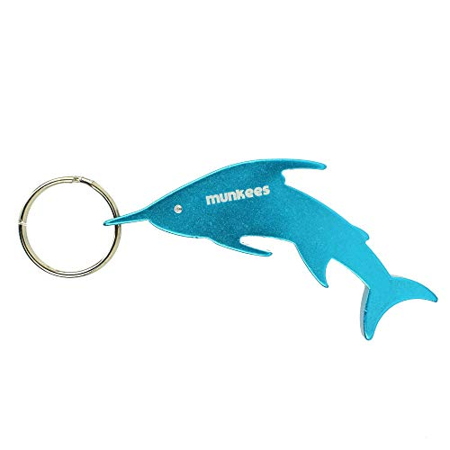 ACE CAMP『BOTTLE OPENER SWORD FISH』