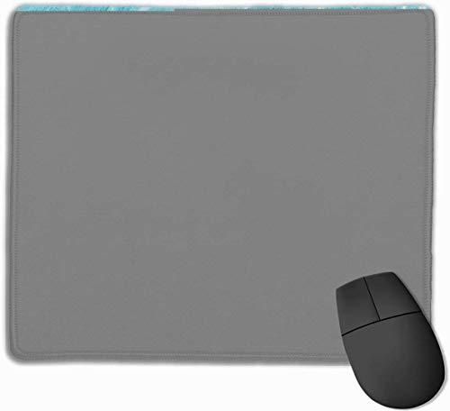 Tragen Sie sich mit dem Vertrauen eines mittelmäßigen weißen Mannes Plektren mit neuem Plektrenhalter 6 PCS Beste Plektren .96mm für Anfänger-Gitarrist-Geschenk
