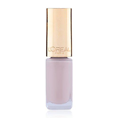 L 'Oréal Paris Color Riche Quads Oogschaduw Peach Neglichen