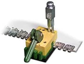 Apache Alligator Rivet Ready Staple Fastener Installation Belt Lacing Tool (2